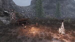 Rimefisher's Hut.jpg