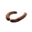 Icon blood-sausage.png