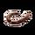 Icon blood-sausage.png