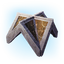 Icon tier3 aquilonian roof sloped top x.png