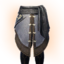 Icon turan heavy pants.png