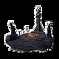 Icon Altar durketo tier1.png
