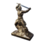 Icon Conan Statue Bronze 03.png