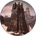 Icon Strongholds.png
