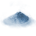 Icon frost lotus powder.png