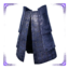 Icon legendary iron king skirt M.png