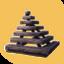 Icon tier3 khitai stair 256 corner.png