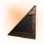 Icon tier3 turanian wall triangle.png