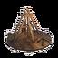 Icon trebuchet frame.png