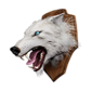 Icon trophy wolf white.png
