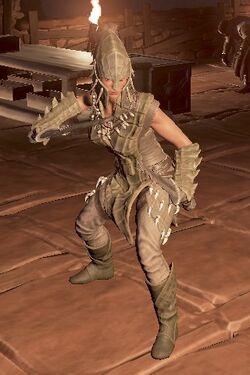 Reptilian-Armor-Front-Female.jpg
