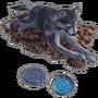 Emberlight pet wolf.png