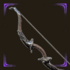 Epic icon poitain bow.png