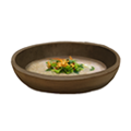 Icon flavored gruel.png