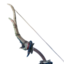 Icon obsidianones bow.png