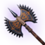 Icon pictish waraxe.png