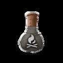 Elixir of Ingestion