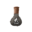 Icon survival potion buff.png
