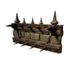 Icon t3 fence.png