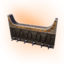 Icon tier3 turanian roof.png