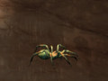 Pet Green Spider.png