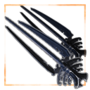 Emberlight Icon creepy claws.png