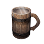 Emberlight hot coffee.PNG