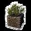Icon PlantPot06.png