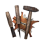 Icon repair kit hide.png