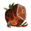 Icon spiced exotic meat.png