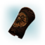 Icon argossean medium bracers.png