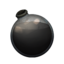 Icon dark dye pigment.png