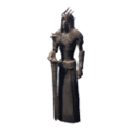 Icon giant king statue 2.png