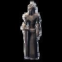 Statuette of the Warmaker