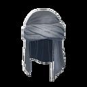 Durable Light Turban