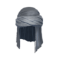 Icon light exile cap.png