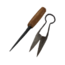 Icon modkit arm reduceWeight.png