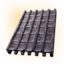 Icon tier3 khitai roof sloped.png