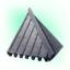 Icon tier3 yamatai roof sloped corner 90.png