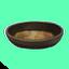 Icon yamatai pet food.png