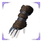 Epic icon dogs gloves.png