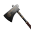 Icon hardened steel axe.png