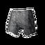 Icon light bottom padding.png