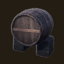 Icon tavern barrel.png