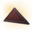 Icon tier3 khitai roof sloped top straightend cap.png