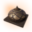 Icon tier3 turanian roof sloped top pyramid.png