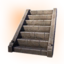Icon tier3 turanian stair rails.png