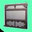 Icon tier3 yamatai wall.png