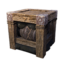 Icon wooden pontoon foundation T3.png