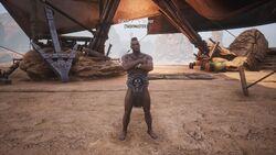 Saddur The Slaver.jpeg
